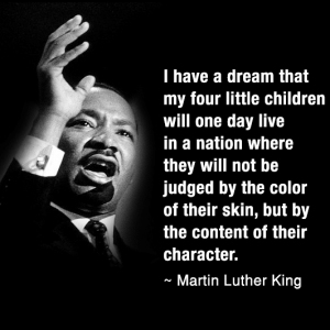 Martin-Luther-King-01
