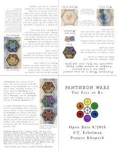 PantheonWars_FallOfRa_PrintAndPlay_Page1